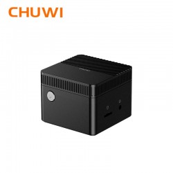 Mini PC - CHUWI LarkBox