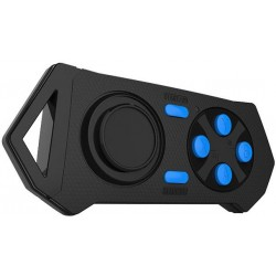 Bluetooth mini Gamepad Volcano